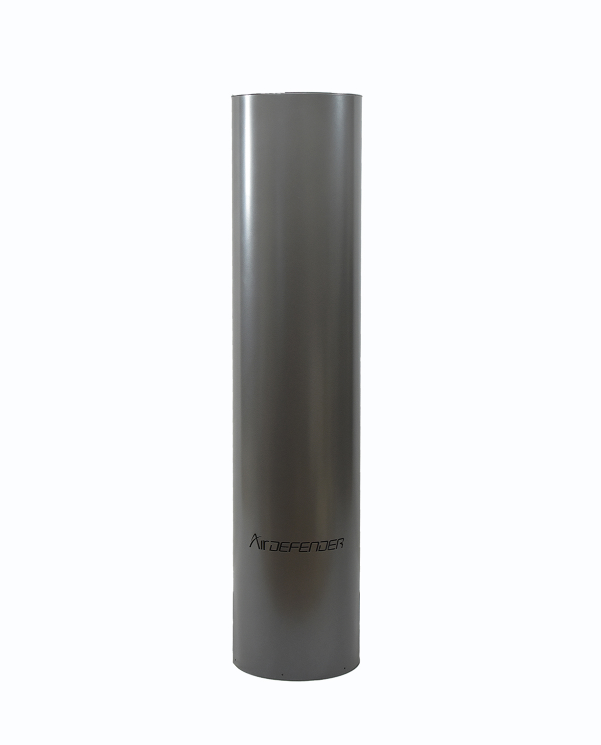 shop luftreiniger f r starke raucher und allergiker airdefender. Black Bedroom Furniture Sets. Home Design Ideas